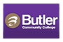 Jobs at Butler Community College in Topeka, Kansas