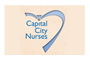 Jobs at Capital City Nurses in Silver Spring, Maryland