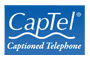 Jobs at CapTel, Inc. in Portage, Wisconsin