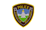 Jobs at Charleston Police Department in Wheeling, West Virginia