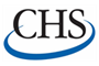 Jobs at CHS Inc. in Pasadena, California