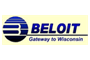 Jobs at City of Beloit in Madison, Wisconsin