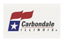 Jobs at City of Carbondale in Decatur, Illinois