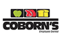 Jobs at Coborn's Incorporated in Minot, North Dakota
