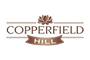 Jobs at Copperfield Hill in Minnesota