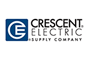 Jobs at Crescent Electric Supply Co in Casper, Wyoming