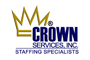 Jobs at Crown Services, Inc. in Kentucky