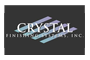 Jobs at Crystal Finishing in Wisconsin