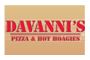 Jobs at Davanni's in St. Paul, Minnesota