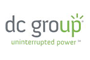 Jobs at DC Group in Mobile, Alabama