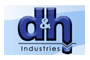 Jobs at D & H Industries in Racine, Wisconsin