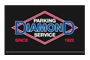 Jobs at Diamond Parking Service in Anchorage, Alaska