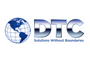 Jobs at Diverse Technologies Corporation in New Mexico