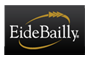 Jobs at Eide Bailly in Boise, Idaho