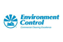 Jobs at Environment Control in Fox Valley, Wisconsin