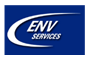Jobs at ENV Services in Pittsburgh, Pennsylvania