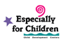 Jobs at Especially For Children in Minneapolis, Minnesota