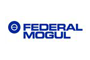 Jobs at Federal Mogul Powertrain in Las Cruces, New Mexico