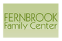 Jobs at Fernbrook Family Center in Duluth, Minnesota