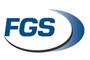 Jobs at FGS, LLC in Hawaii