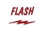 Jobs at FLASH in Wisconsin