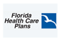 Jobs at Florida Health Care Plans in St. Petersburg, Florida
