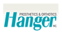 Jobs at Hanger in Rapid City, South Dakota