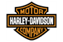 Jobs at Harley-Davidson Motor Company in Minocqua, Wisconsin