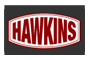 Jobs at Hawkins Inc. in Minot, North Dakota