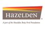 Jobs at Hazelden Foundation in Tampa, Florida