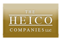 Jobs at Heico Construction Group in Overland Park, Kansas
