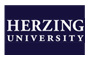 Jobs at Herzing University in Georgia