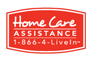Jobs at Home Care Assistance in California