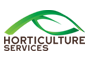 Jobs at Horticulture Services in Bloomington, Minnesota