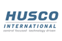 Jobs at Husco International Inc. in Ames, Iowa