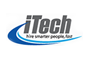 Jobs at iTech Solutions in St. Cloud, Minnesota