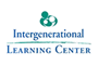 Jobs at Intergenerational Learning Center in St. Cloud, Minnesota