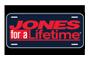 Jobs at Jones Junction in Baltimore, Maryland