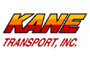 Jobs at KANE Transport in Iowa