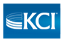 Jobs at KCI USA, Inc in Montana