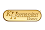 Jobs at K. Hovnanian Companies in Newark, New Jersey