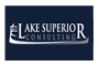 Jobs at Lake Superior Consulting, LLC in Minnesota