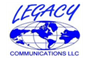 Jobs at Legacy Communications, LLC in Wisconsin