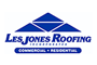 Jobs at Les Jones Roofing in Minneapolis, Minnesota