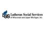 Jobs at Lutheran Social Services in Menomonie, Wisconsin