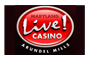 Jobs at Maryland Live! Casino in Dundalk, Maryland