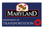 Jobs at Maryland Department of Transportation in Baltimore, Maryland