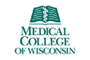 Jobs at Medical College of Wisconsin in Kenosha, Wisconsin