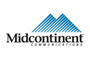 Jobs at Midcontinent Communications in Rapid City, South Dakota
