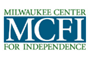 Jobs at Milwaukee Center For Independence in Madison, Wisconsin